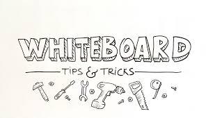 whiteboard tips and tricks u2013 graphicfacilitation u2013 medium
