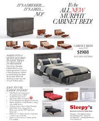Home - Bedroom sleep shop