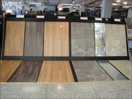 architecture awesome shaw hand scraped laminate flooring black