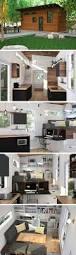 tiny house design inspiration no 19 decoratio co