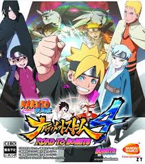 film boruto vostfr telecharger naruto shippuden ultimate ninja storm 4 road to boruto zone