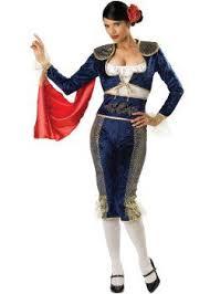 Funny Halloween Costume Women 11 Bullfighter Matador Toreador Costumes Womens Images