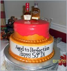 103 best 50th birthday images on pinterest biscuits candies and