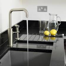 kitchen taps and sinks kitchens sinks and taps playmaxlgc com
