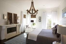 Cheap Beach Decor Bedroom Beautiful Ocean Themed Bedroom Beach Style Furniture