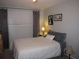 decorations long sheers and short window curtains and long