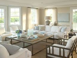 beach house inspiration hamptons style lounge room home sweet
