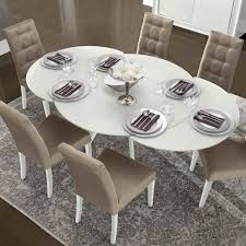 Extendable Dining Table Set Sale Dinning Round Extendable Dining Table Round Dining Table For 8