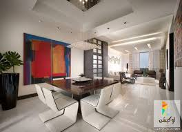 living room false ceiling designs pictures 17 amazing pop ceiling design for living room pop false ceiling