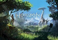 horizon zero dawn 4k 8k wallpapers ghost recon wildlands 4k 8k 4k wallpaper desktop wallpapers
