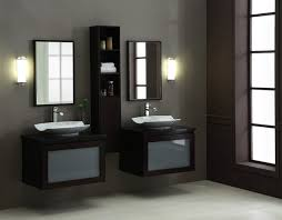 Bathroom Vanity Design Ideas New Bathroom Vanities To Wet Your - 4 foot bathroom vanity