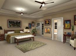 Virtual 3d Home Design Software Download Home Decor Marvellous Home Design Software Reviews Home Designer