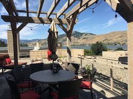 Patio Furniture Vernon Bc by Lake Okanagan Lake Front Complex Private Roof Top Patio At The