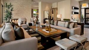 mediterranean home interiors small space design ideas modern leather living room furniture