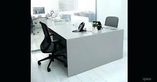 Office Depot Desk Sale Office Desks Sale Psychicsecrets Info