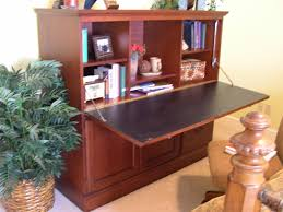 Armoire Computer Desk by Best Armoire Desk Ideas U2014 All Home Ideas And Decor