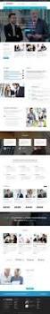 23 new creative business wordpress theme wordpress themes