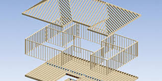 Free Wood Truss Design Software by Lp Solidstart Wood E Design Software Lp Building Products