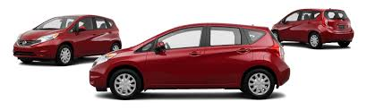 nissan versa note s plus 2015 nissan versa note s plus 4dr hatchback research groovecar