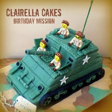 16 Best Crafted By Me Images On Pinterest Camouflage Party Army