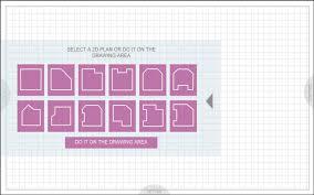 3d interior room design gudang game android apptoko