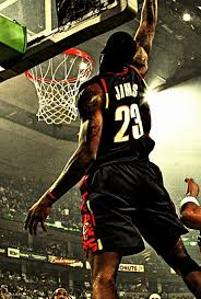 536 best basketball arguably the best sport on earth images on