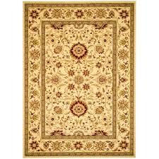 floor 4x6 rug home depot area rugs 5x7 8 x 10 rug