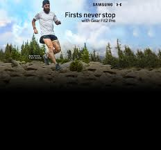 Map My Run Create Route by Firsts Never Stop Mapmyfitness