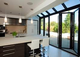 Best Extensions Images On Pinterest Extension Ideas Kitchen - Family room extensions