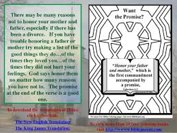 free bible coloring pages verses about church and family