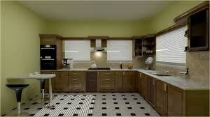 Kitchen Cabinets Plywood Mdf Kitchen Cabinets In Kerala Tehranway Decoration