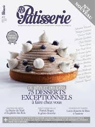 la cuisine selon alex les magazines de cuisine