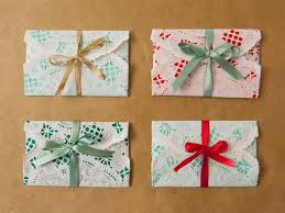 How To Wrap Wedding Gifts - 150 best creative gift card wrapping ideas images on pinterest