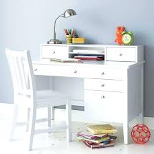 target desk with hutch white desks small white desk nice small white desks for bedrooms