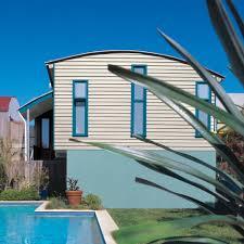 colour collections u2013 coastal retreats