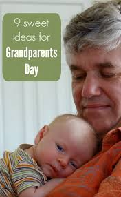 the 84 best images about grandparent u0027s day ideas on pinterest