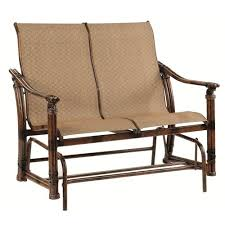 Outdoor Furniture Fort Myers 32 Best Outdoor Furniture At Amini U0027s Galleria Images On Pinterest
