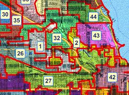 40th ward chicago map 44th ward archives chicago bulldog chicago bulldog