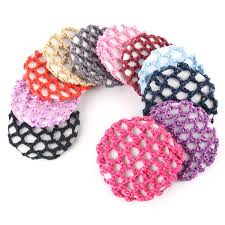 hair nets for buns compare prices on bun net online shopping buy low price bun net