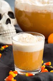 19 easy pumpkin drinks recipes for pumpkin spice drinks u2014delish com