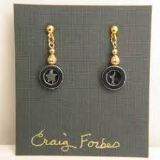 gold plated earrings for sensitive ears sale gold hoop earrings for sensitive ears hoop of and