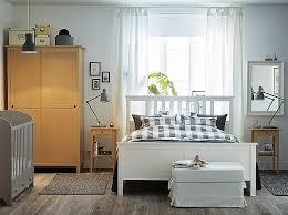 chambre de bebe ikea magasin de meuble zaventem beautiful meubles enfant bébé meuble