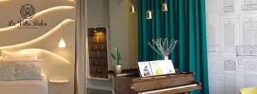 chambre d hotes la rochelle pas cher chambres d hôtes la rochelle la villa dolce suites chambre