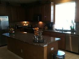 New Counters Kitchen Archives Page 6 Of 9 Vip Services Painting U0026 Improvements