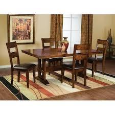 furniture dining room sets dining sets the brick