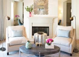 Celebrity Interi Interior Design Dream Home Interiors By Open Design With Interior