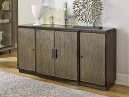 living room furniture cabinets living room furniture by goods home furnishings nc furniture stores