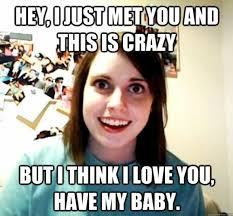 Maybe Meme - great pictures 25 best call me maybe memes