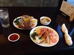 Hokkaido Buffet Long Beach Ca by Photos For Hokkaido Seafood Buffet Yelp