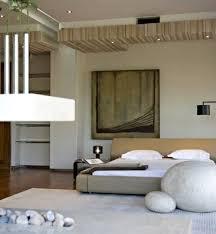 feng shui farben schlafzimmer wohndesign 2017 interessant fabelhafte dekoration gemutlich